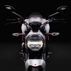 Foto 3 de 68 de la galería ducati-monster-797-2 en Motorpasion Moto