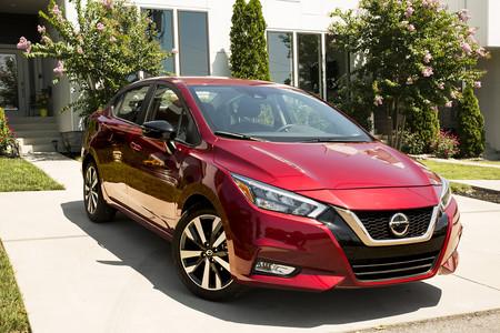 Pódcast #24: Posibles precios del Nissan Versa 2020 + la primera agencia de CUPRA será en México