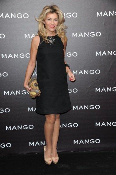 Patricia Rato Mango