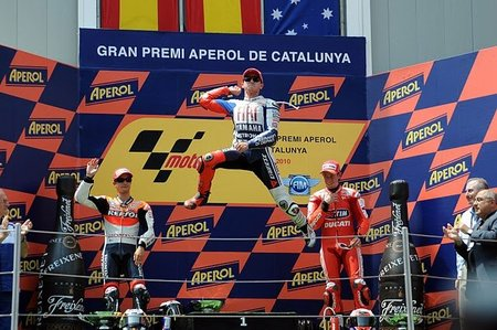 El Circuit de Catalunya firma por cinco años más