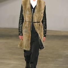 Foto 13 de 13 de la galería 31-phillip-lim-otono-invierno-20102011-en-la-semana-de-la-moda-de-nueva-york en Trendencias Hombre
