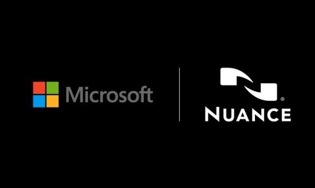 Microsoft compra Nuance por 19.700 millones de dólares: la gran compañía del reconocimiento de voz se convierte en su segunda mayor compra tras LinkedIn