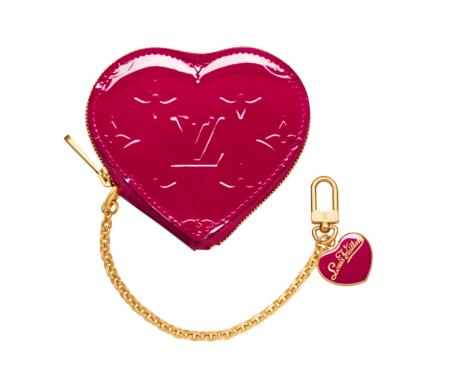 Regalos para San Valentín con todo el corazón