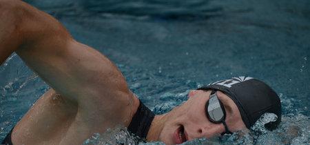 ¿Hacer deporte por la noche te permite descansar mejor?
