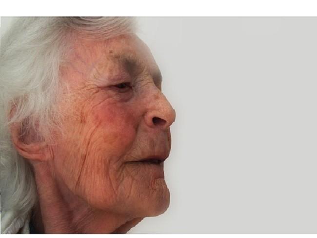 Una proteína podría ser la clave para frenar el deterior cognitivo relacionado con la edad