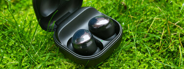 Samsung Galaxy Buds Pro, review: Samsung's best TWS earphones to date are also the most exclusive