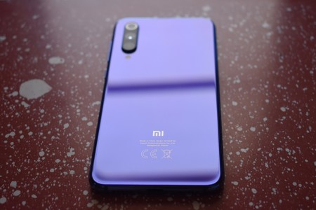 Xiaomi Mi 9 Se Actualizacion Android 10 Mexico