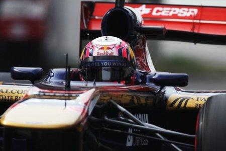 ¿Seguirás viendo las carreras de F1? Resultados de la encuesta