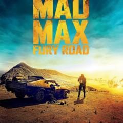 Foto 1 de 13 de la galería mad-max-furia-en-la-carretera-carteles en Espinof