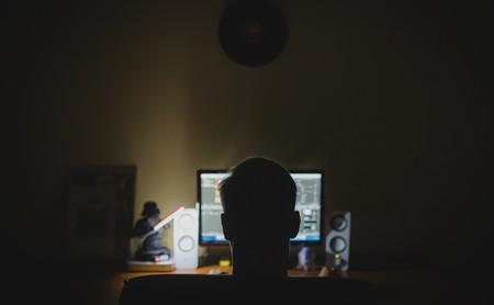 Con más de 2.000 millones de claves pirateadas, así puedes comprobar si alguna contraseña usada en tu PC está en riesgo