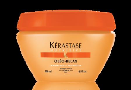 Masque Oleo Relax Kerastase