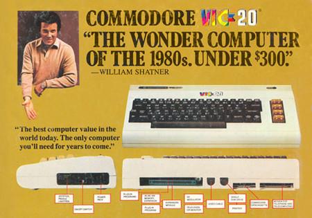 Así eran los anuncios en la época en la que un disco duro de 10 megabytes costaba 3.500 dólares