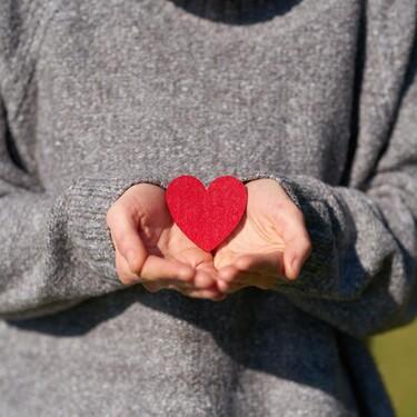 Semana 8 de embarazo: ya puedes escuchar el latido de su corazón