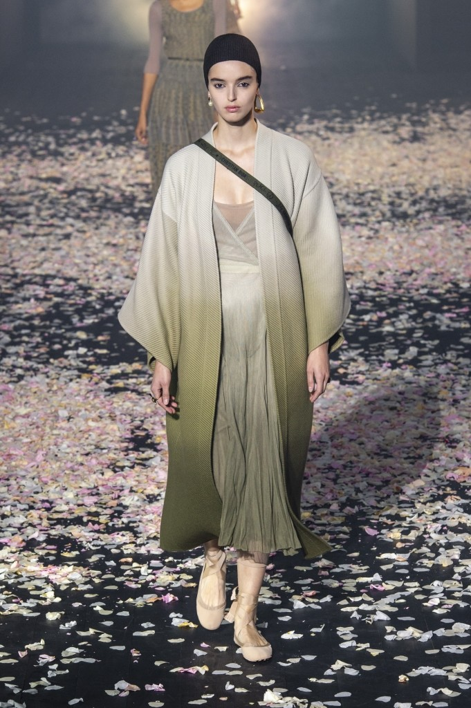 Foto de Dior primavera 2019 (30/90)