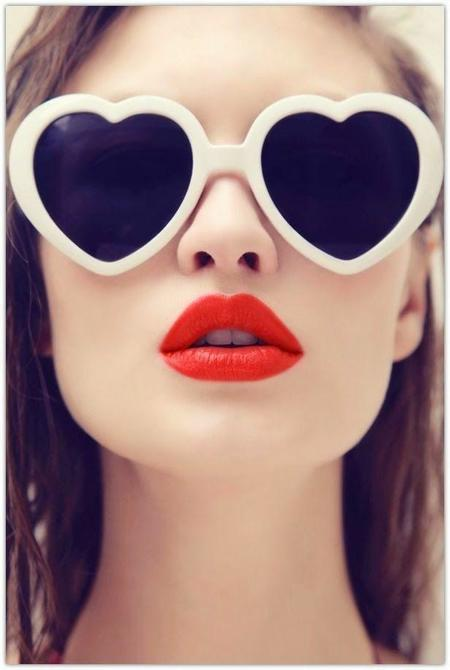 Los mejores lipsticks rojos para besos apasionados