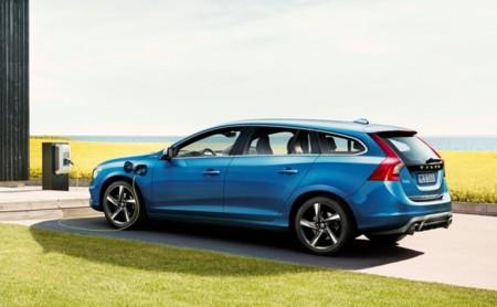 coche eléctrico vs híbrido enchufable: las dos tendencias del coche