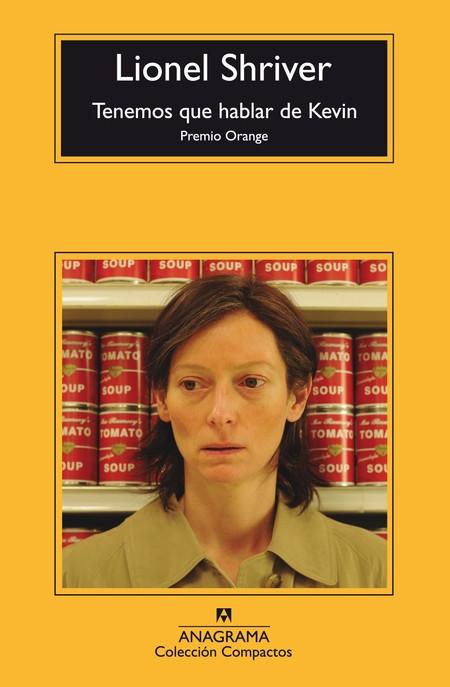 libros sobre madres