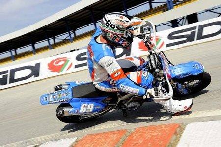 Davide Gozzini