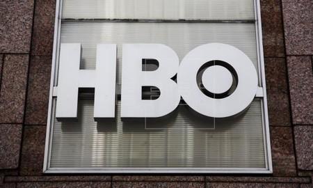 Disney, HBO y Fox no pueden transmitir más de seis minutos de publicidad por cada hora en México y el IFT está cerca de aplicar multas
