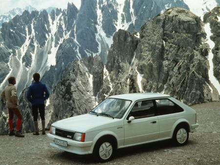 Opel Kadett D 1979 1984 R1 Jpg