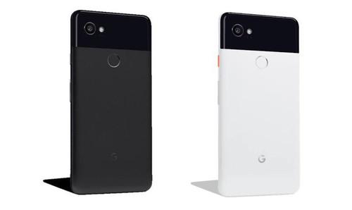 Los Google Pixel 2 seguirán sin ser el mejor Android: entonces, ¿por qué son tan importantes?