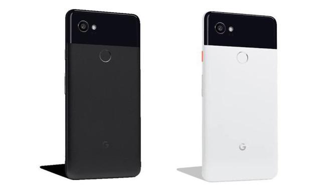 Camara Doble Google® Pixel