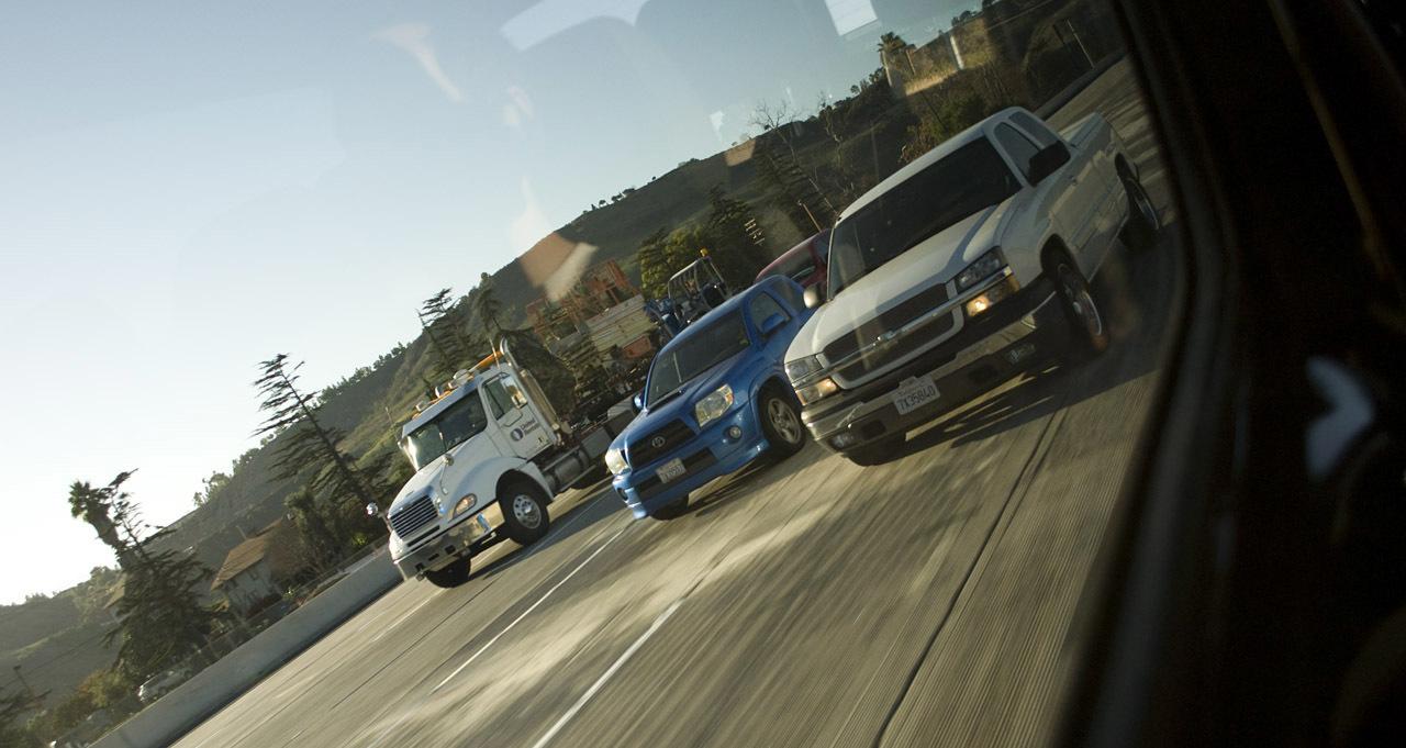 Foto de Roadtrip Pasión™: USA (parte 1) (29/42)
