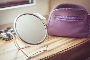 ¿Podemos usar productos de belleza sin miedo?