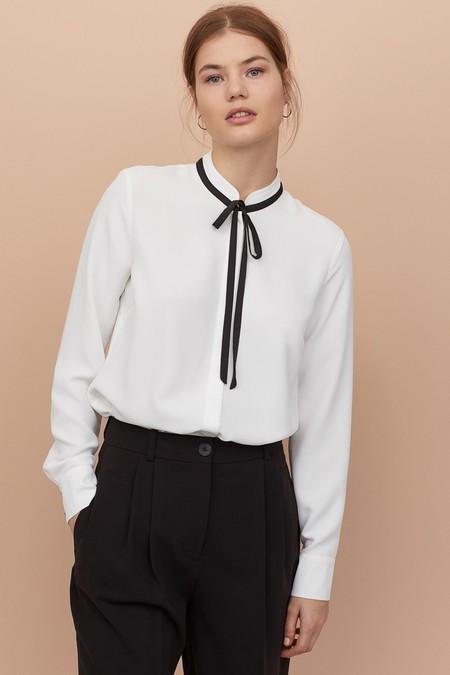 blusa lazada lowcost