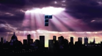 ¿Se pasará Miyamoto a Windows 8? Galaxia Xataka