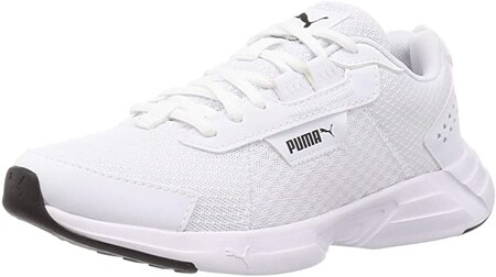 puma-runner-space-alt