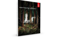Adobe Photoshop Lightroom 5 ya disponible por 127 euros