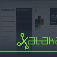 Nuevo diseño en Xataka Ciencia e inclusión de Top Stories