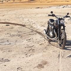 Foto 73 de 99 de la galería kawasaki-w800-deus-ex-machina en Motorpasion Moto