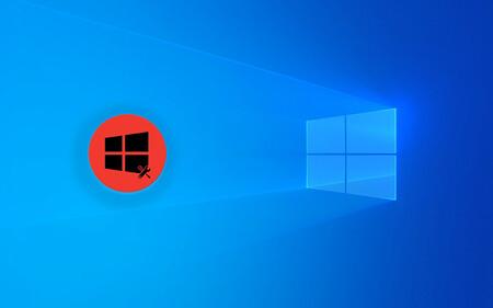 Una actualización de Windows 10 de octubre elimina certificados de usuario en el PC e impide actualizar Office: así se arregla