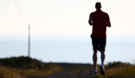 Tablas de las primeras semanas para empezar a correr