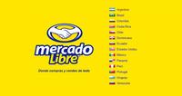 Mercado Libre certificará vendedores latinoamericanos