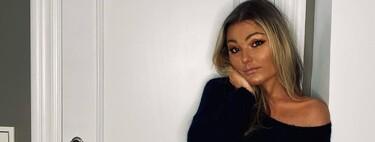 """¿Por qué Twitter se ha vuelto loco con Amaia Montero y """"la madrugada del 20 de enero""""?"""