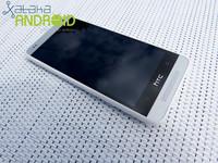 HTC One Mini, análisis de la miniaturización de otro buque insignia