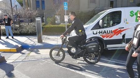 Delfast Police Usa