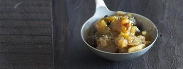 Si eres fan del curry y las especias, la cocina india es para ti: las siete recetas de cocina india que te atraparán
