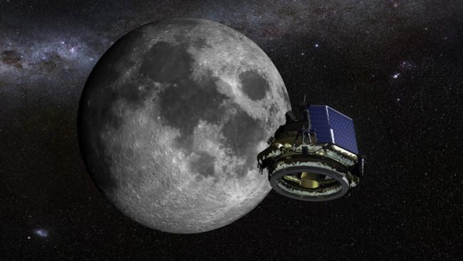 Moon Express 01