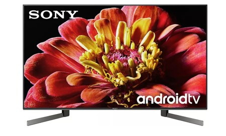 Sony Tele