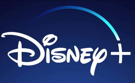 Así se está gestando Disney+, el nuevo gigante del streaming que gastará más que Netflix