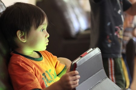 Las siete mejores ofertas en tablets para niños por menos de 200 euros: Huawei, Lenovo y Samsung más baratas