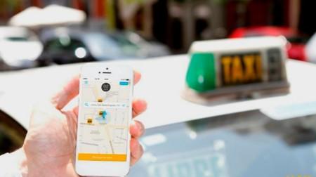 Mytaxi y Hailo se unen para crear la mayor plataforma online de taxis de Europa