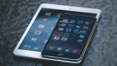 El iPhone 6 Plus recibe más demanda de la que incluso Apple esperaba