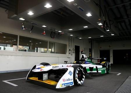 Audi E Tron Fe04 16