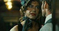 Taquilla española | Elemental, mi querida Thatcher