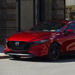 Por qué Mazda todavía cree que los coches de gasolina tienen futuro